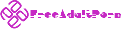 Free Adult Porn Videos - Free Porn Website
